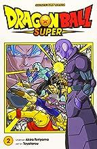 Download Book Dragon Ball Super, Vol. 2 (2) PDF