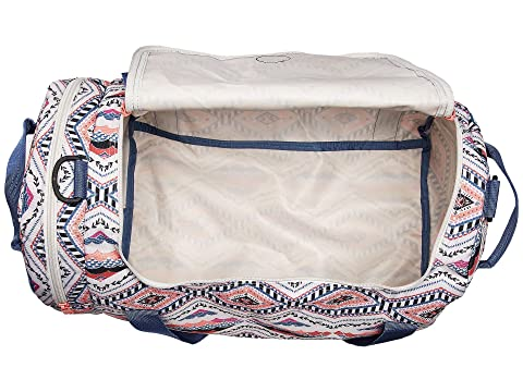Lizzy EQ Bag Bag Dakine 31L Lizzy 31L 31L Lizzy EQ EQ Bag Dakine EQ Dakine Bag Dakine 31L AFwqRTxw