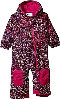 Hot-Tot Suit (Infant)