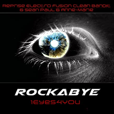 rockabye ryan riback remix