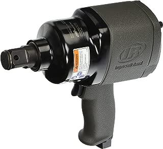 Ingersoll-Rand 2171XP Ultra Duty 1-Inch Pneumatic Impact Wrench