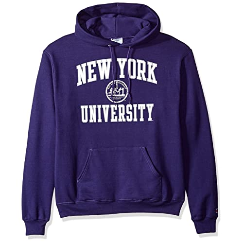 81400a738e53 Elite Fan Shop NCAA Men s Hoodie Sweatshirt Team Seal
