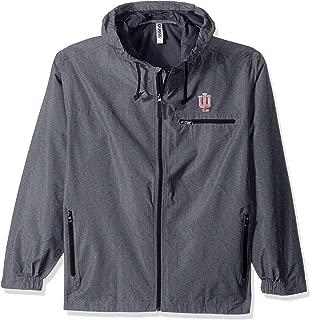 indiana university jacket