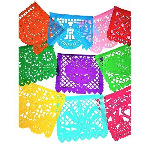 Posada Decorations Amazon Com