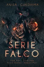 Permalink to Serie Falco: Volume unico PDF