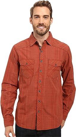 Rupert Long Sleeve Shirt