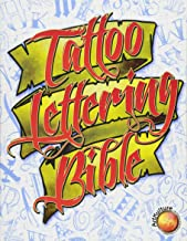 Best tattoo lettering bible Reviews