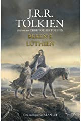Beren e Lúthien eBook Kindle
