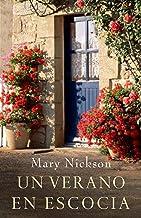 Un verano en Escocia (Spanish Edition)