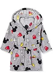 Amazon.es: Mickey Mouse - Bebé: Ropa