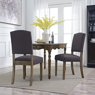 Best costco dining table Reviews