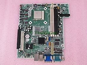 Best ms 7500 motherboard Reviews