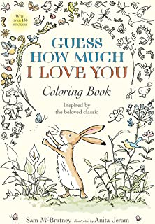 Best i love dance coloring pages Reviews