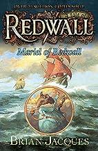 Mariel of Redwall (Redwall, Book 4)