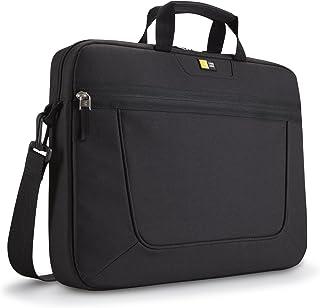 Case Logic 15.6 inches Laptop Attache - Black, VNAI215