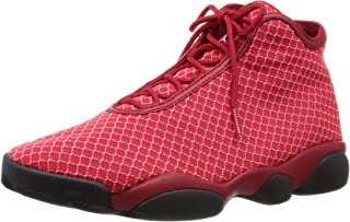 Jordan Mens Jordan Horizon Basketball Shoe 823581