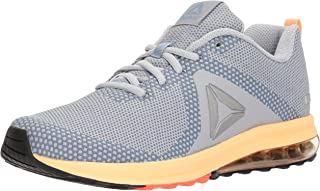 Reebok Womens Jet Dashride 6.0