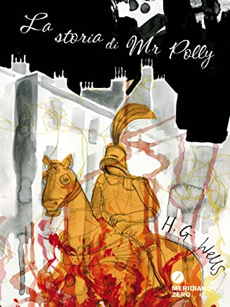 La storia di Mr Polly