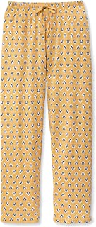CALIDA Favourites Neutrals Pantalone del Pigiama Donna