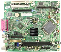 Dell Motherboard MH651 Optiplex 320