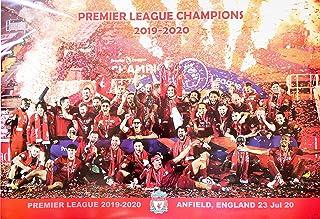 Rm In Premier League Fifa 19