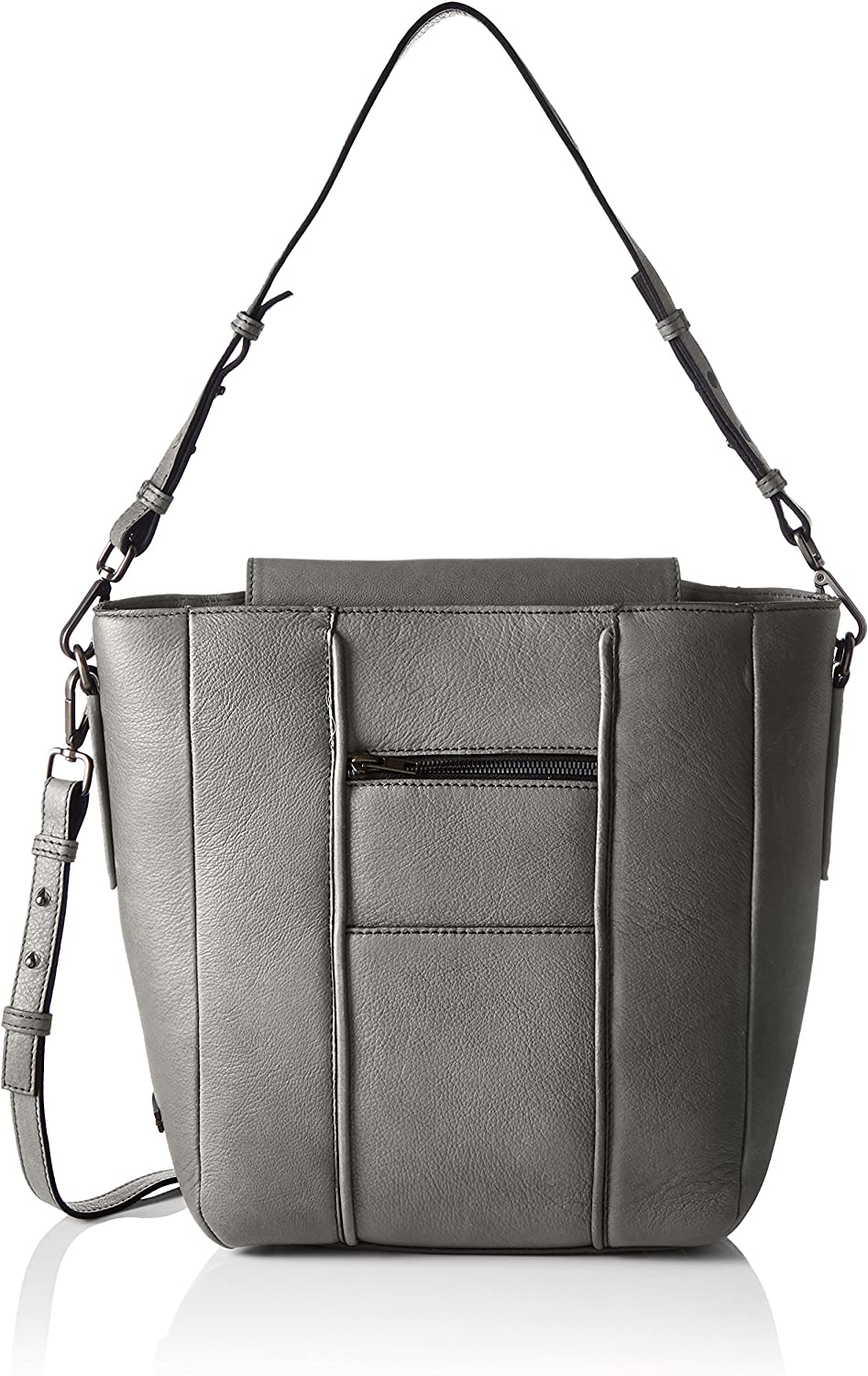 Marc O'Polo Women's Fortyfive CrossBody Bag
