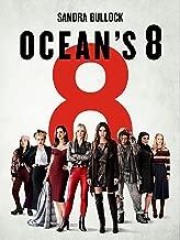blue ocean movie full