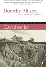 Cavedweller: A Novel