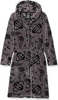 72b30a55d868b Amazon.fr : Robe De Chambre Garçon 12 Ans