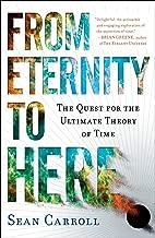من Eternity إلى هنا: Quest من أجل مظهر نهائي Theory من الوقت