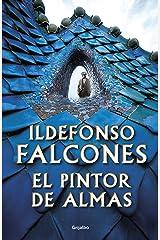 El pintor de almas (Spanish Edition) eBook Kindle