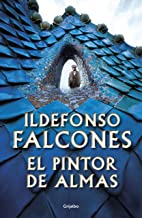 Mejor Libros De Ildefonso Falcones