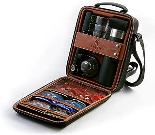 Handpresso Outdoor Espresso Set