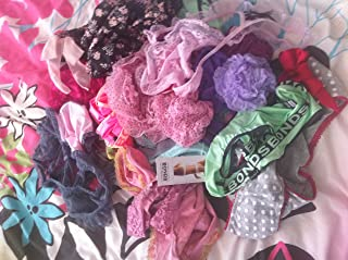 sell panties for money