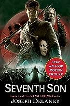 The Last Apprentice: Seventh Son: Book 1 and Book 2