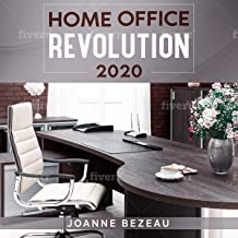 Home Office REVOLUTION 2020 (English Edition)