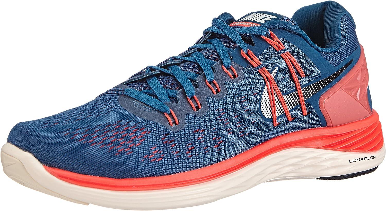 Nike Lunareclipse 5 705396 Herren Laufschuhe