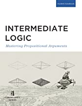 Intermediate Logic, Student Edition