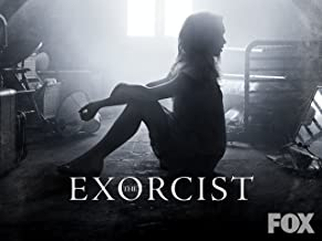 Best the exorcist episode 1 Reviews
