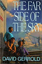 The Far Side of the Sky: Jumping off the Planet ; Bouncing off the Moon ; Leaping to the Stars