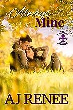 Always Mine (St. Fleur Book 2)