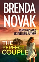 The Perfect Couple (The Last Stand Book 4)