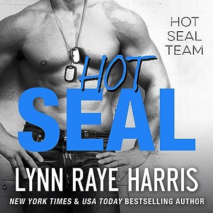 Hot SEAL: HOT SEAL Team, Book 1
