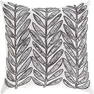 Signature Design by Ashley Masood Throw Pillow