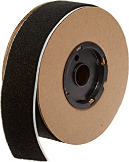1//2 Wide VELCRO 1831-OW-PB//B Orange Nylon Velcro Onewrap Strap 10 Length Hook and Loop