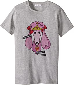Dolce & Gabbana Kids T-Shirt (Big Kids)