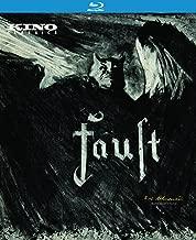 Best f w murnau faust Reviews