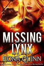 lynx ii