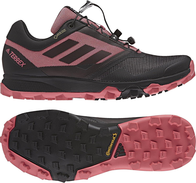 Adidas Damen Terrex Trailmaker GTX W Wanderschuhe