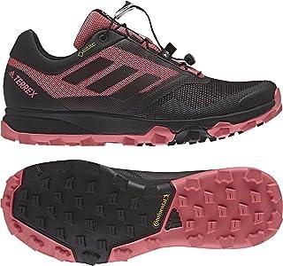 Mejor precio Adidas Terrex Trailmaker Trailmaker Trailmaker GTX W, Zapatillas de Senderismo para Mujer  marca famosa